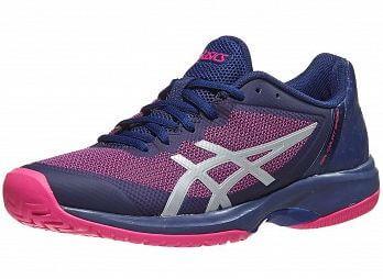 ASICS Gel-Court Speed Men's Tennis Shoe