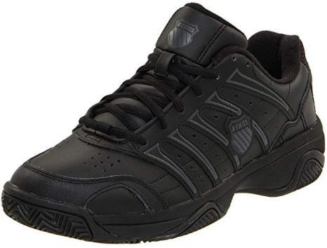 K-Swiss Grancourt II Tennis Shoes