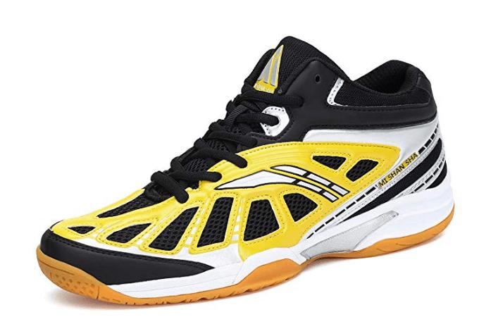 Pastaza tennis shoes