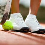 Best Tennis Shoes For Women In 2019 - Reviews & Buyer's Guide