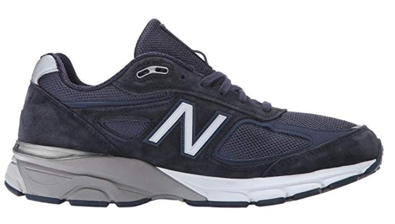 new balance 990 v4 mens tennis shoes
