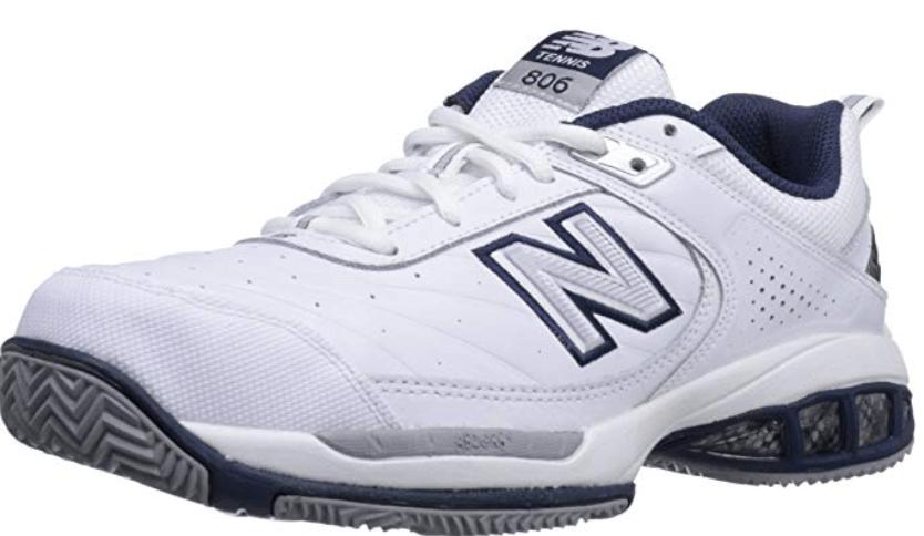 new balance mc 806 shoes
