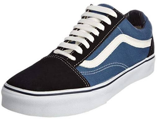 Vans SK8 -Hi Core Classic Shoes