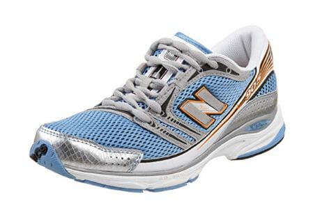 New Balance Women's WR905 NBX Running Shoe