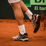 Best Tennis Shoes For Ankle Support In 2019 - [Men & Women]