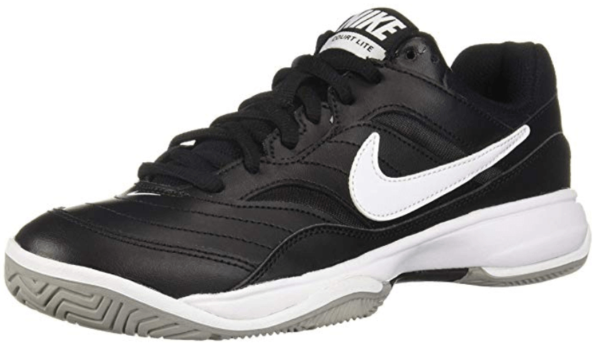 Best Tennis Shoes For Grass Courts