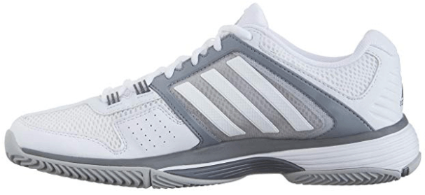 adidas Performance Women's Barricade Club Training Shoe