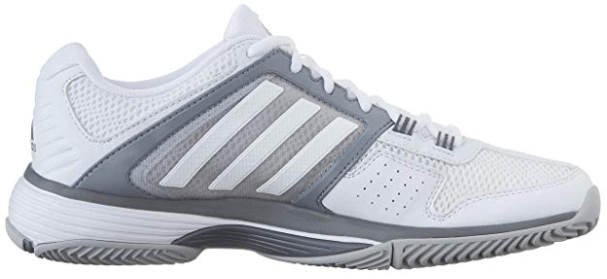 adidas Performance Women's Barricade Club Training Shoe