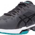 Best Tennis Shoes For Flat Feet In 2020 - [Reviews]