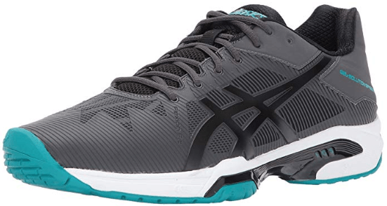 best asics shoes for walking on concrete sound