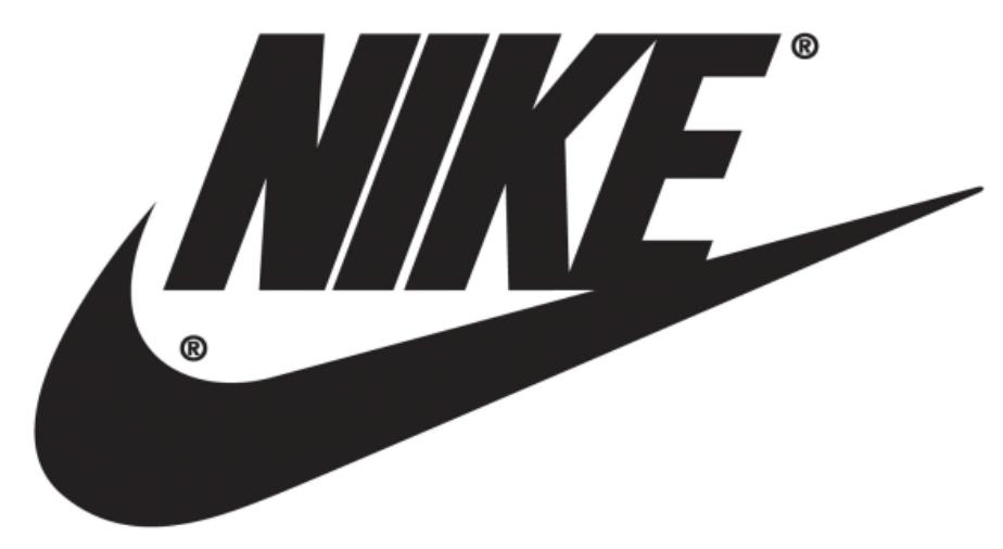 best tennis shoes brands