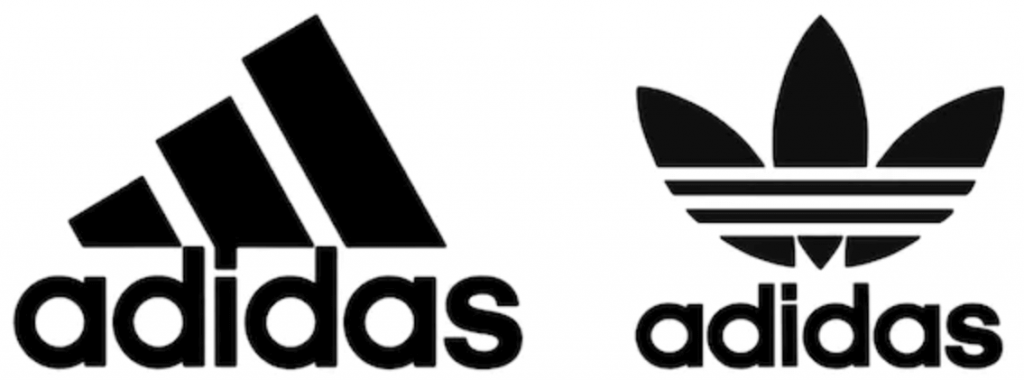 Best Tennis Shoes Brand