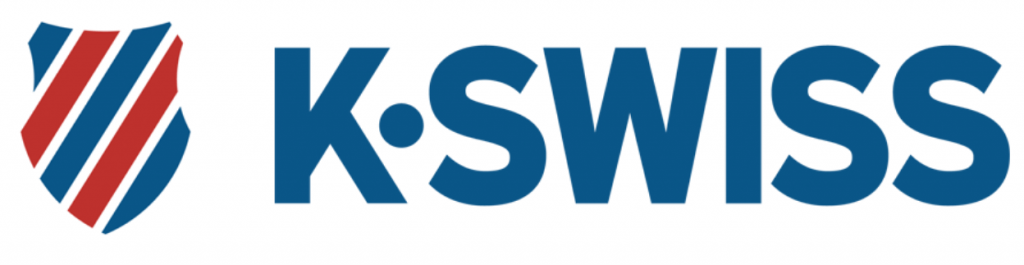 K. Swiss Shoes Brand