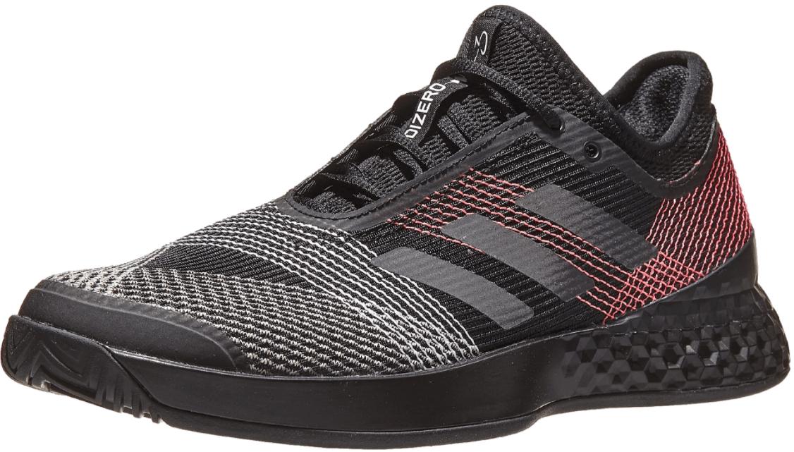 ADIZERO-Ubersonic-3-Shoes