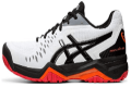 ASICS Gel-Challenger 12 Tennis Shoe