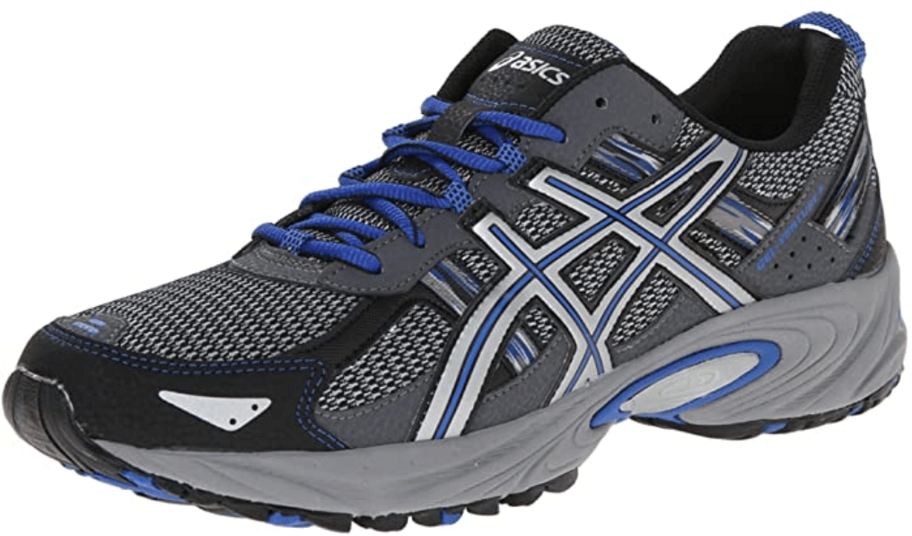 ASICS-Mens-GEL-Venture-5