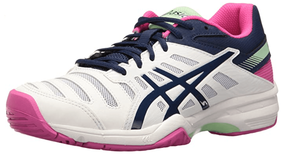 ASICS-Womens-Gel-Solution-Slam-3-Tennis-Shoes