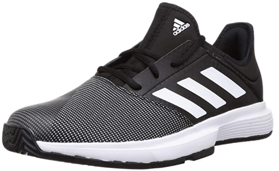 Adidas-Gamecourt-Tennis-Shoe