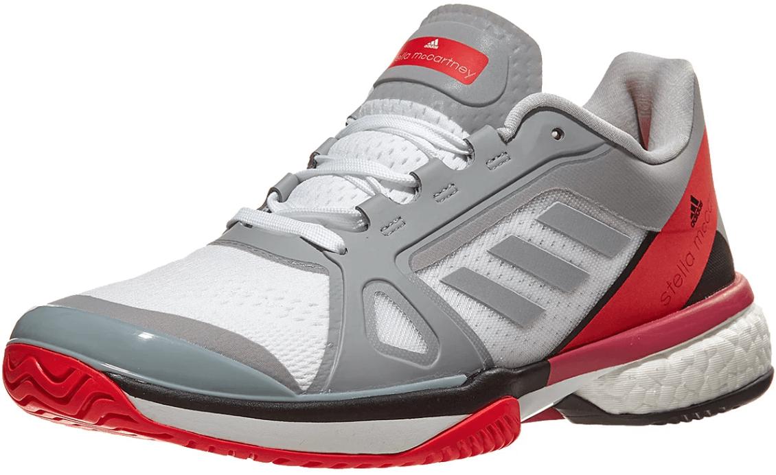 Adidas-Stella-Barricade-Boost
