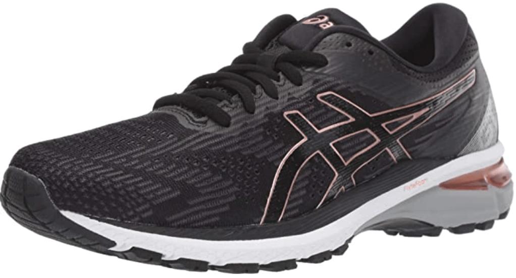 Asics-GT-2000-8-Tennis-Shoes