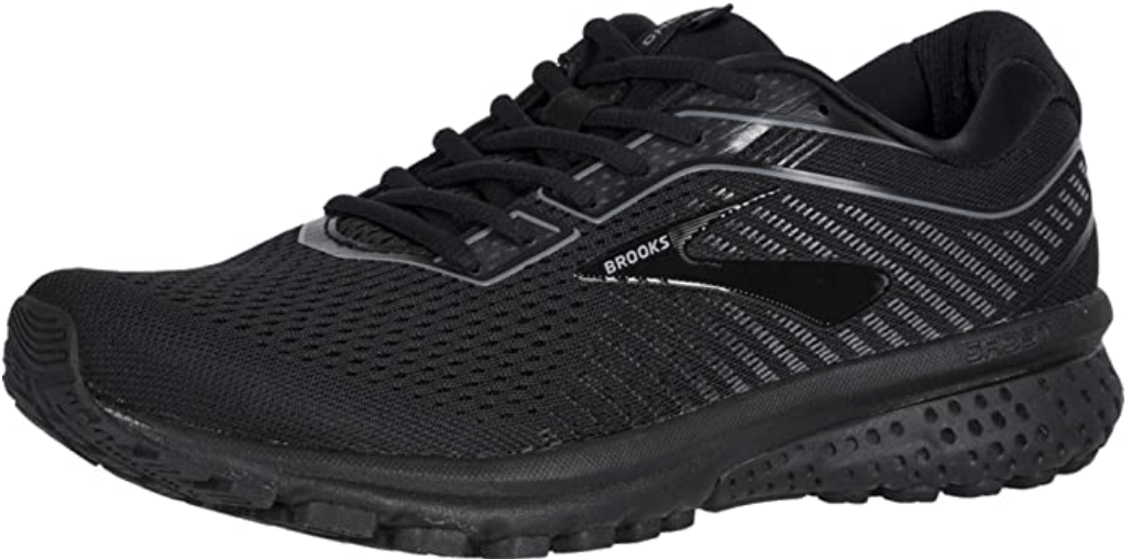 Brooks-Ghost-12-Tennis-Shoes