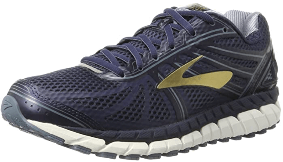 Brooks-Mens-Beast-16