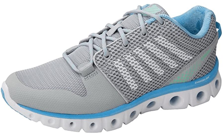K-SWISS-Womens-X-Lite-ST-CMF-Training-Shoe