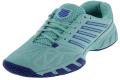 _K-Swiss Bigshot Light 3 Women's Flat Feet Shoes