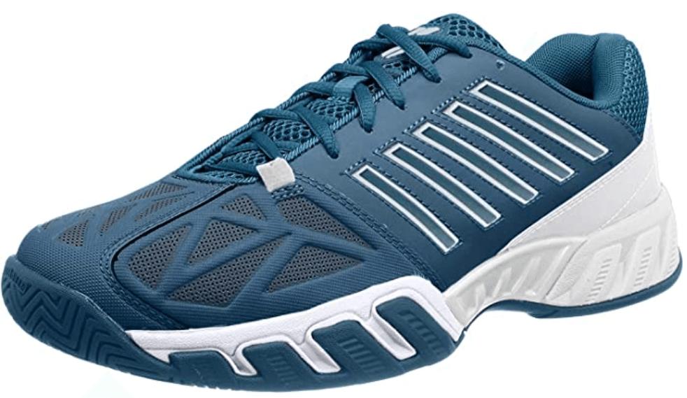 K-Swiss-Bigshot-Light-Tennis-Shoe