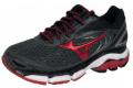 Mizuno Men's Wave Inspire 13 Flat Feet Tennis Shoes
