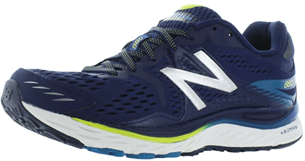 New-Balance-880v6-Mens-Cushioning-Running-Shoe