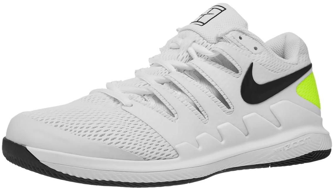 Nike-Air-Zoom-Vapor-X
