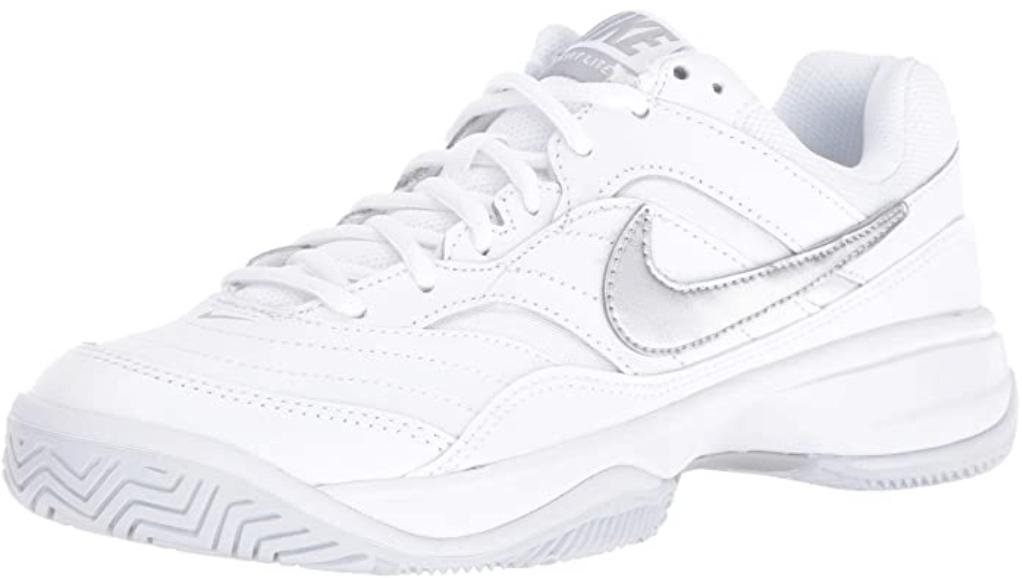 NikeCourt-Lite-Tennis-Shoes