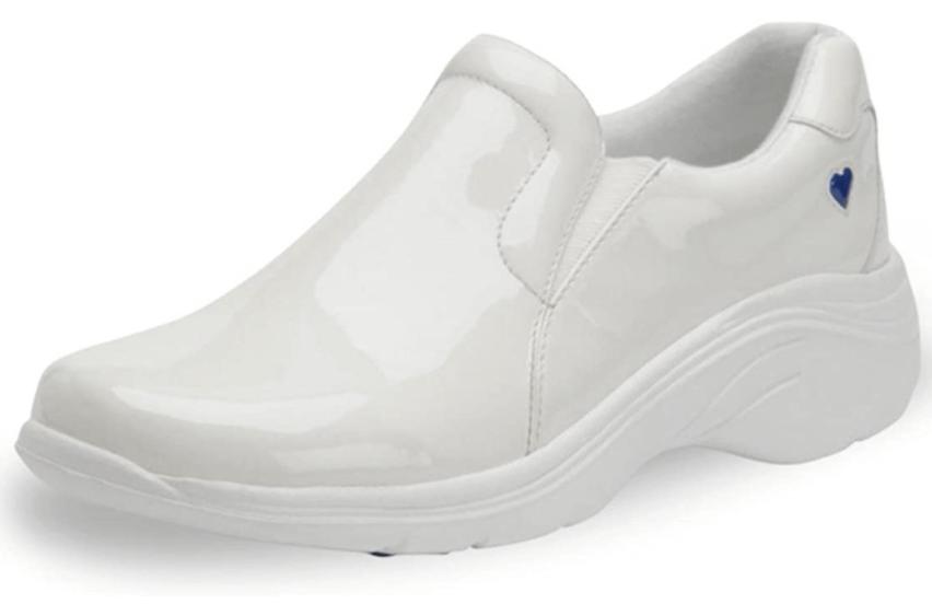 Nurse-Mates-Womens-Dove-Slip-On-Loafer