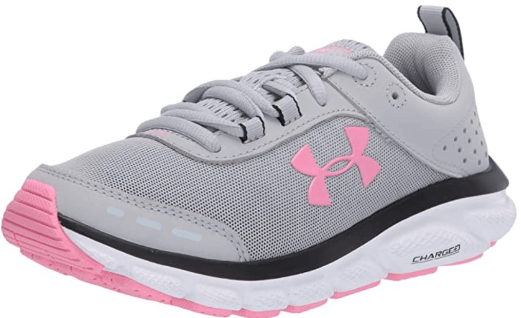 Under-Armour-Womens-Charged-Assert-8
