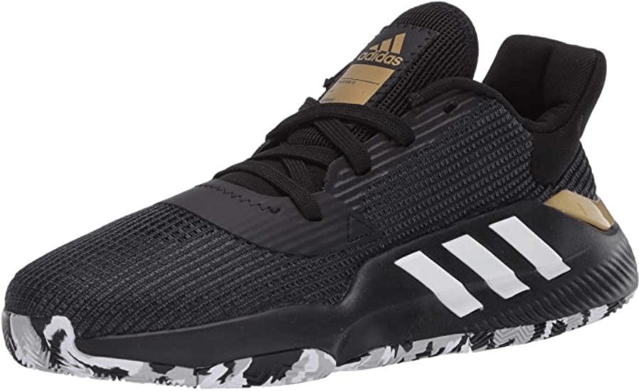 adidas-Mens-Pro-Bounce-2019-Low