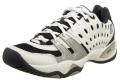 prince Men's T22 Tennis Shoes Flat Feet