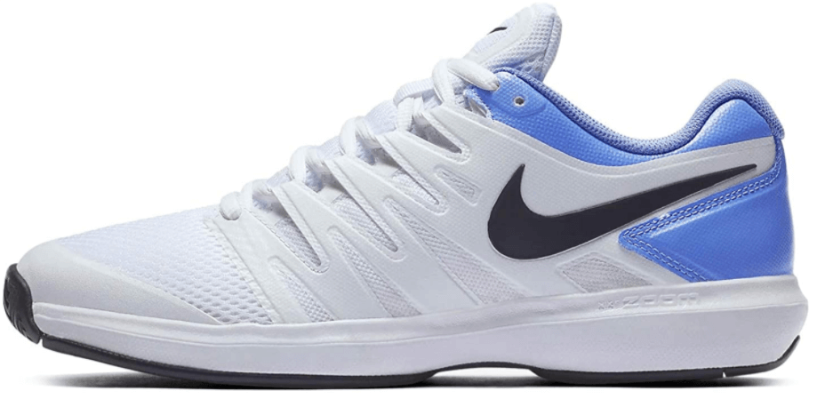 Nike-Air-Zoom-Prestige-Hc-Mens-Tennis-Shoe-Aa8020-102