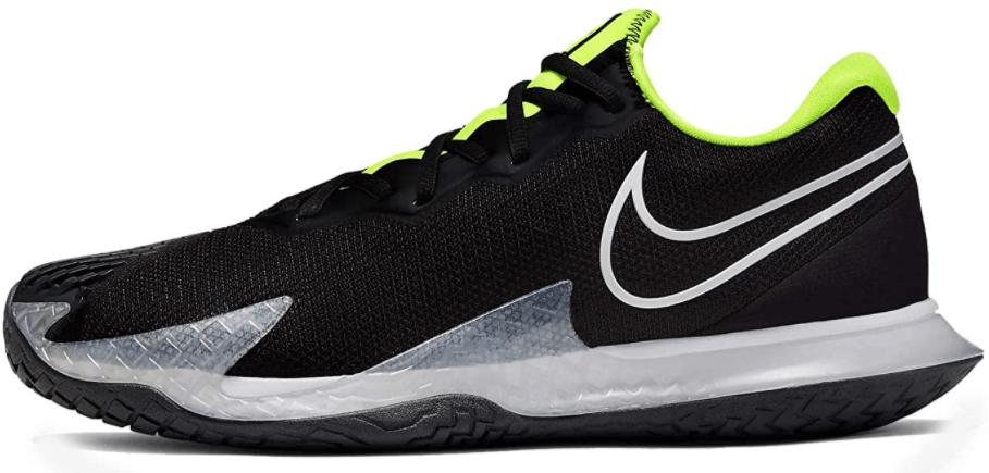 Nike-Air-Zoom-Vapor-Cage-4