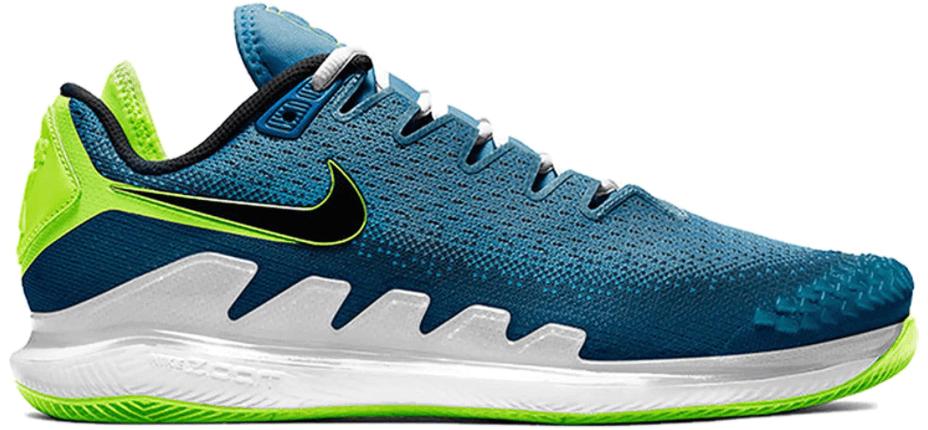 Nike-Air-Zoom-Vapor-X-Knit-Mens