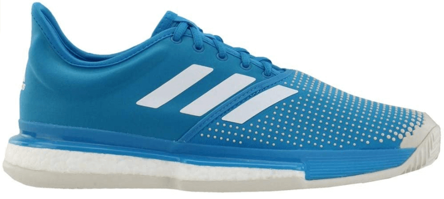 adidas-Mens-Solecourt-Boost-Clay-Tennis-Shoe
