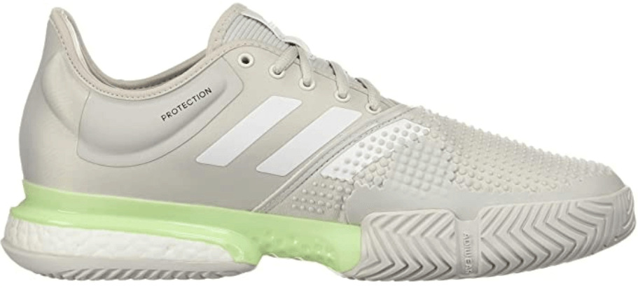 adidas-Womens-Solecourt-Boost-Tennis-Shoe