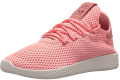 Adidas Men's Pharrell Williams hu
