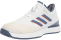 Adidas performance Men's Adizero