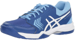 ASICS Women's Gel-Dedicate 5 Tennis shoes