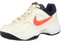 Nike Men's Court Lite