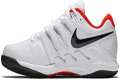Nike Men's Zoom Vapor X