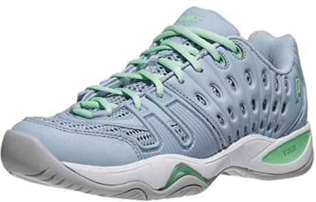 Prince-Womens-T22-Tennis-Shoe